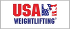 L1 USA Olympic Weight Lifting Certification