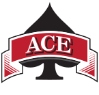 Ace Platinum Fitness