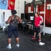 acie-crossfit-training